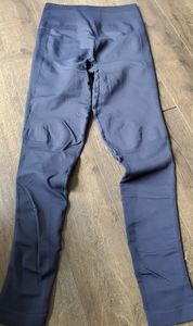 Lululemon legging full length